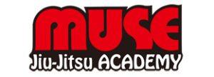 MUSE Jiu Jitsu Academy